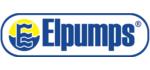 Elpumps